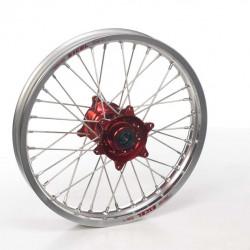 Roue avant Excel pour Honda CRF150R Petite roue 07-16