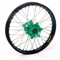 Roue avant Excel pour Kawasaki KX85 Petite roue 97-16