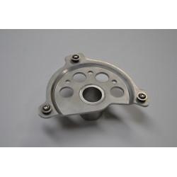 Kit de fixation circuit equipment pour Husqvarna FC250 15-17