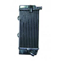 Radiateur moto IROD gauche pour Gas-Gas EC125 07-11