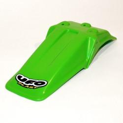 Garde boue arrière Ufo Plast pour Kawasaki KX60 84-05