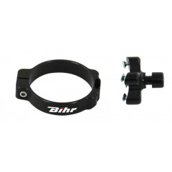 Kit départ Bihr pour KTM SX125 08-16