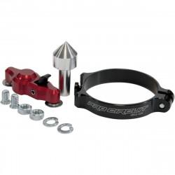 Kit départ Pro Circuit pour Honda CRF250R 10-17/CRF450R 09-12