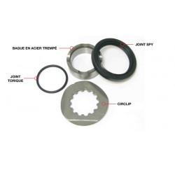 Kit reconditionnement d'arbre de sortie de boîte All-Balls pour KTM EXC250 94-03/SX250 94-02