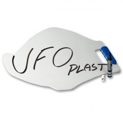 Panneau Ufo