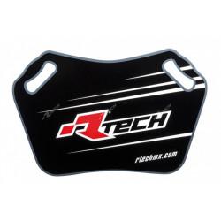 Panneau Racetech