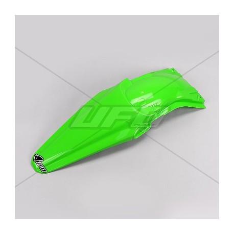 Garde boue arrière Ufo Plast pour Kawasaki KX250F 13-16