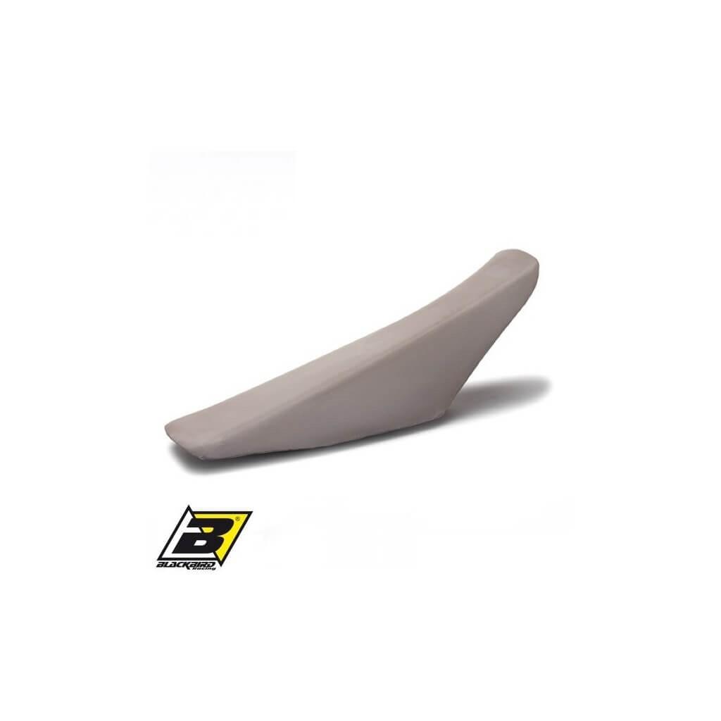 mousse de selle 15mm racetech pour yamaha yz125 02 18 pi ces d tach es moto cross mud riders. Black Bedroom Furniture Sets. Home Design Ideas