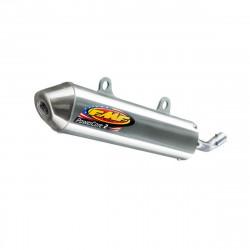 Silencieux FMF Powercore 2 pour GAS GAS EC300 03-06