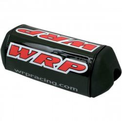 Mousse de guidon sans barre WRP