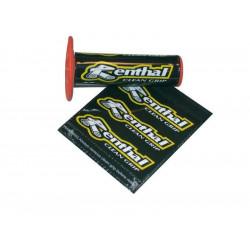 Protections de poignées Renthal