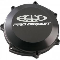 Couvercle de carter d'embrayage Pro circuit pour Honda CRF250R 10-16