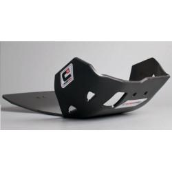 Sabot PHD Crosspro pour KTM FREERIDE 250R 14-17