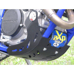 Sabot Enduro PHD AXP Racing pour Sherco 250, 300 SEF/SEF-R 14-18