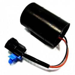 Condensateur Bihr pour Suzuki RM-Z250 10-15