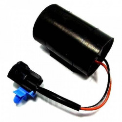 Condensateur Bihr pour Yamaha YZ450F 10-13