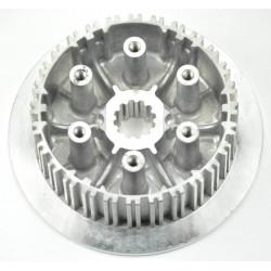 Noix d'embrayage Prox pour HM CRE125 03-07