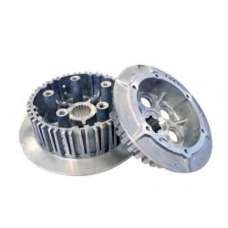 Noix d'embrayage Vertex pour HM CRF150R 07-14