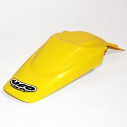 Garde boue arrière Ufo Plast pour Suzuki RM60/65 03-12