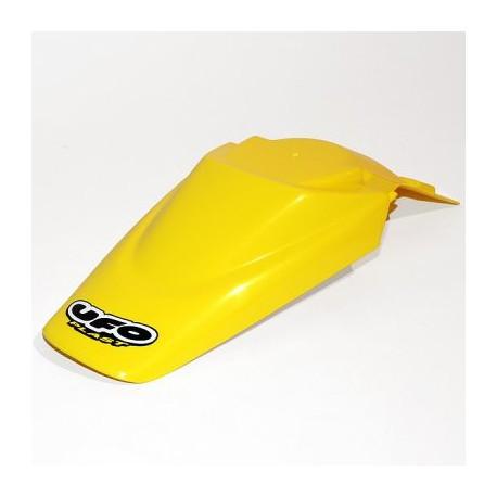 Garde boue arrière Ufo Plast pour Suzuki RM65 03-12