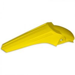 Garde boue arrière Ufo Plast restylé pour Suzuki RM85 00-19
