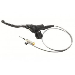 Commande d'embrayage hydraulique Magura pour Honda CRF450R 15-16