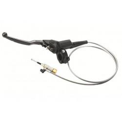 Commande d'embrayage hydraulique Magura pour Yamaha XT660R/X 04-16
