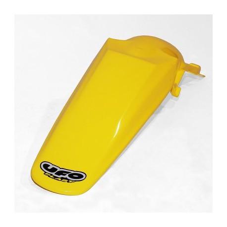 Garde boue arrière Ufo Plast pour Suzuki RM-Z250 04-06