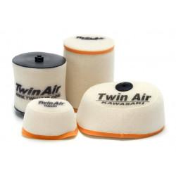 Filtre à air pour kit boite à air Twin Air Yamaha