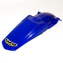 Garde boue arrière Ufo Plast pour Yamaha YZ85 02-19