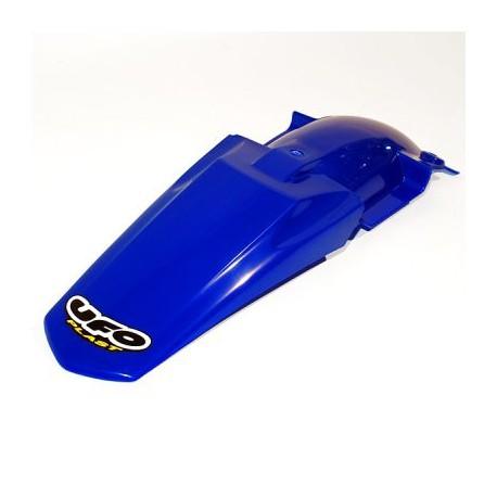Garde boue arrière Ufo Plast pour Yamaha YZ85 02-15