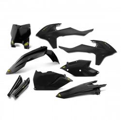 Kit plastique Cycra Powerflow pour KTM SX-F250 16-17