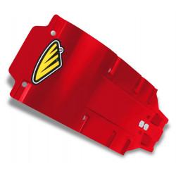 Semelle Cycra Speedarmor pour Honda CRF250R 10-17