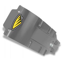 Semelle Cycra Speedarmor pour KTM EXC125 07-15