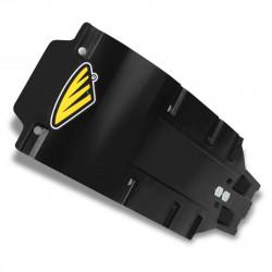Semelle Cycra Speedarmor pour Yamaha YZ125 05-17