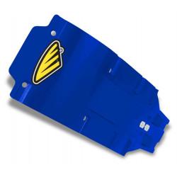 Semelle Cycra Speedarmor pour Yamaha YZ-F450 10-17