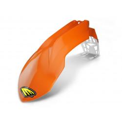 Garde boue Cycra Cycralite Vented pour KTM SX125 13-15