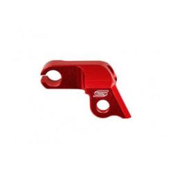 Guide cable d'embrayage Scar pour Honda CRF250R 14-16
