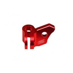 Guide cable d'embrayage Scar pour Suzuki RM-Z450 08-16