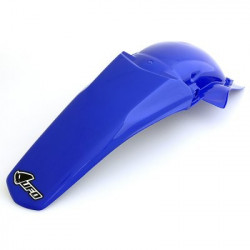 Garde boue arrière Ufo Plast pour Yamaha YZF250 03-05