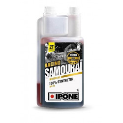 Ipone Samouraï 100% Synthèse 2T