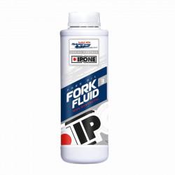 Ipone Fork Fluid 3 1L
