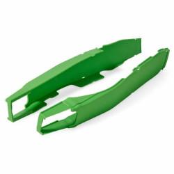 Protections de bras oscillant Polisport pour Kawasaki KX250F 12-16