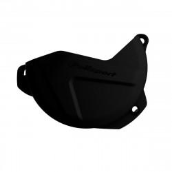 Protège carter d'embrayage Polisport pour Suzuki RM-Z250 07-18