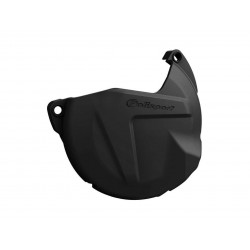 Protège carter d'embrayage Polisport pour Suzuki RM-Z450 11-16
