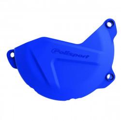 Protège carter d'embrayage Polisport pour Yamaha WR450F 12-16