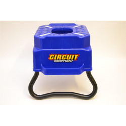 Tabouret Circuit Equipment