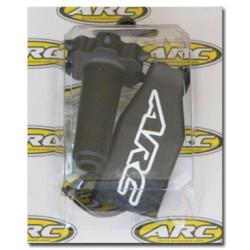 Kit de reconditionnement de cocotte ARC