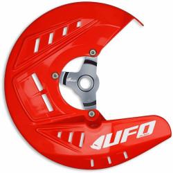 Protège disque Ufo pour Honda CRF250R 13-17