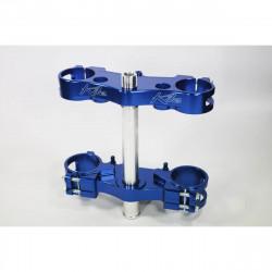 Té de fourche Kite pour KTM SX125 03-12